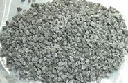 Carburizing Materials